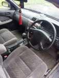 Nissan Cefiro, 1998 год, 100 000 руб.