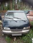 Hyundai Grace, 1995 год, 70 000 руб.