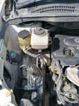 Toyota Ipsum, 2003 год, 635 000 руб.