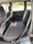 Chevrolet Niva, 2017 год, 545 000 руб.