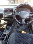 Toyota Caldina, 1996 год, 190 000 руб.