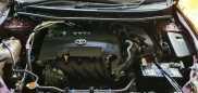 Toyota Premio, 2009 год, 710 000 руб.