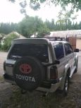 Toyota Hilux Surf, 1998 год, 765 000 руб.