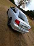 Toyota Allion, 2005 год, 435 000 руб.