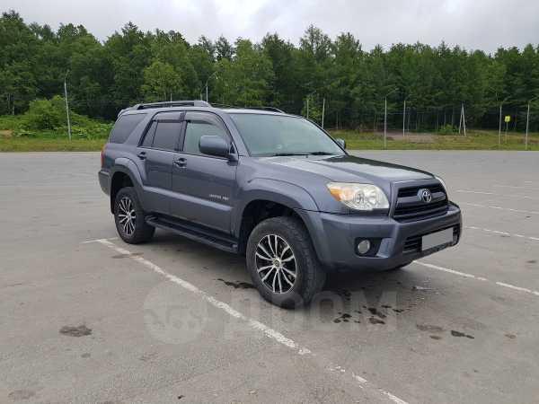 Toyota 4Runner, 2008 год, 1 500 000 руб.