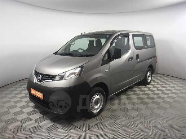 Nissan Vanette, 2017 год, 939 000 руб.