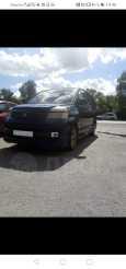 Toyota Voxy, 2002 год, 500 000 руб.