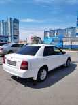 Mazda Familia, 1999 год, 147 000 руб.