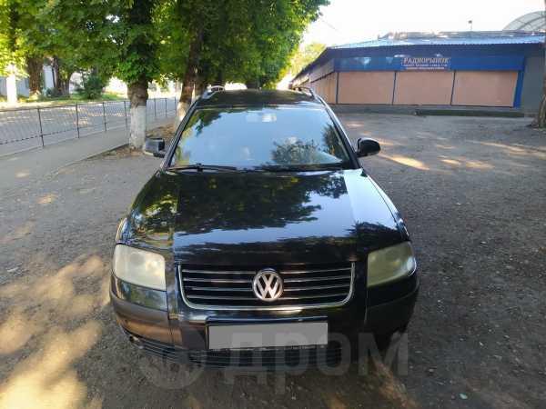 Volkswagen Passat, 2005 год, 325 000 руб.