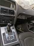 Audi Q7, 2008 год, 260 000 руб.