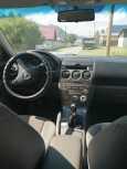 Mazda Mazda6, 2002 год, 260 000 руб.