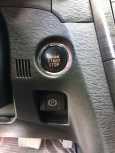 Toyota Avensis, 2009 год, 715 000 руб.