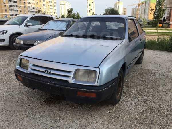 Ford Sierra, 1984 год, 30 000 руб.