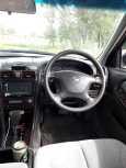 Nissan Cefiro, 2001 год, 185 000 руб.