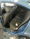 Chery Fora A21, 2007 год, 135 000 руб.