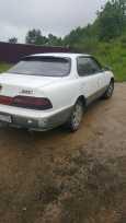 Toyota Vista, 1991 год, 87 000 руб.