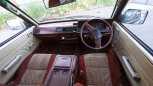 Nissan Vanette, 1988 год, 55 000 руб.