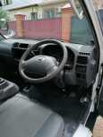 Mazda Bongo, 2013 год, 595 000 руб.