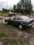 Honda Integra, 1988 год, 78 000 руб.