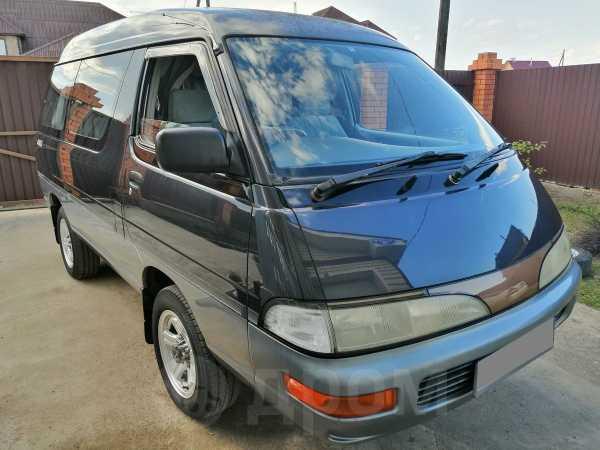 Toyota Lite Ace, 1994 год, 355 000 руб.