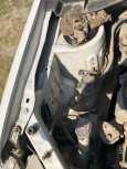Toyota Probox, 2007 год, 365 000 руб.