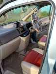 Nissan Serena, 2002 год, 430 000 руб.