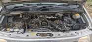 Nissan Elgrand, 1999 год, 370 000 руб.