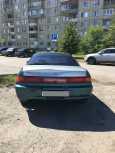 Toyota Carina ED, 1994 год, 70 000 руб.