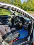 Honda CR-V, 2006 год, 850 000 руб.