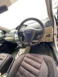 Toyota Belta, 2006 год, 390 000 руб.