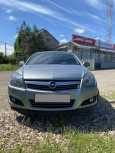 Opel Astra, 2010 год, 385 900 руб.