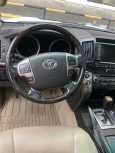 Toyota Land Cruiser, 2008 год, 1 760 000 руб.