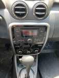 Renault Duster, 2012 год, 655 000 руб.