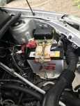 Toyota Platz, 2002 год, 250 000 руб.