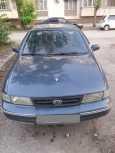 Kia Sephia, 1994 год, 95 000 руб.
