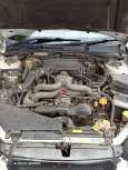 Subaru Legacy B4, 2003 год, 300 000 руб.