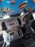 Nissan Moco, 2008 год, 165 000 руб.