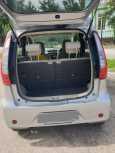 Mitsubishi eK Wagon, 2013 год, 310 000 руб.