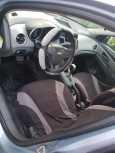 Chevrolet Cruze, 2010 год, 430 000 руб.