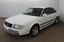 Нижний Новгород 100 1992