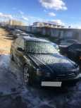 Subaru Legacy, 1999 год, 160 000 руб.
