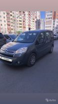 Citroen Berlingo, 2010 год, 430 000 руб.
