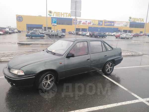 Daewoo Nexia, 1996 год, 68 000 руб.