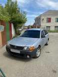 Mazda Familia, 2000 год, 110 000 руб.