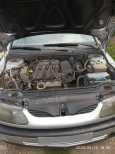 Renault Laguna, 2000 год, 150 000 руб.