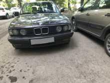 Самара 5-Series 1993