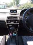 Mitsubishi RVR, 1996 год, 280 000 руб.
