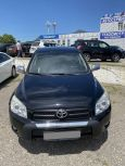 Toyota RAV4, 2008 год, 719 000 руб.