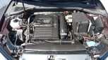 Audi A3, 2013 год, 759 000 руб.