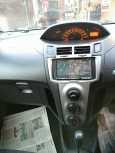 Toyota Vitz, 2010 год, 355 000 руб.